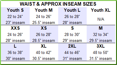 2018-pennant-pant-normalsweatpant-youth-adult.png