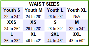 2018-pennant-shorts-youth-men.png