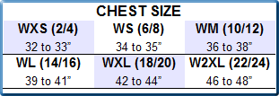 cr-wxstow2xl-chestsize.png