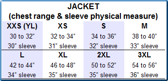 cr-xxsto3xl-jacket.png