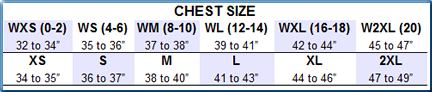 district-wxstow2xl-xsto2xl-chestsize.png