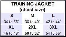 hllwy-sto3x-trainingjacket.fw.png