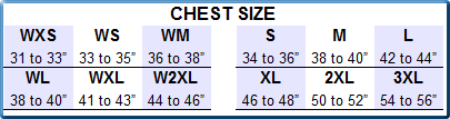 hllwy-wxstow2xl-sto3xl-chestsize.png