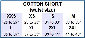 srs-xxsto3xl-cottonshort.png
